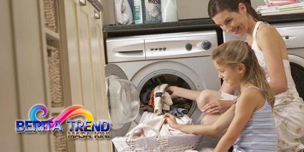 Berikut Alasan Yang Perlu Di Ketahui Untuk Memisahkan Pakaian Dalam Sewaktu Mencuci