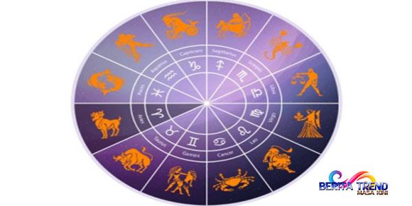 Berikut Ini 4 Zodiak Yang Selalu Mandiri Dalam Hubungan Asmara
