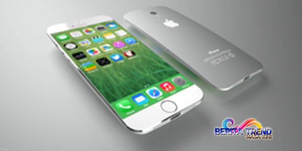 Demi Smartphone OLED, iPhone Harus Korbankan iPhone 7S Serta 7S Plus