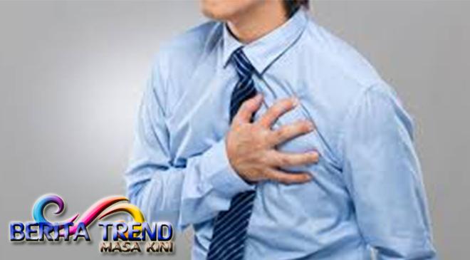 Peneliti Inggris Mengungkapkan Air Liur Kutu Bisa Mencegah Penyakit Jantung Mematikan