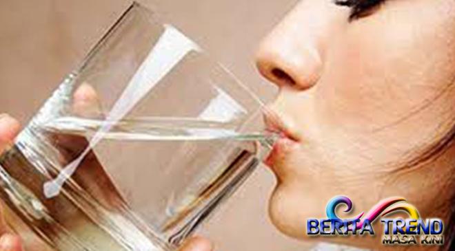 Cara Termudah Mengusir Bau Mulut