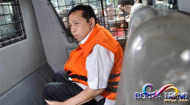 KPK akan Memeriksa Sebanyak 7 Politikus Golkar yang Menjadi Saksi Meringankan Novanto