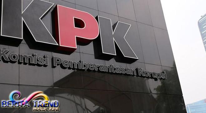 Mengalami Kekurangan Dana, KPK Kesulitan untuk Memanggil Saksi Ahli PTN