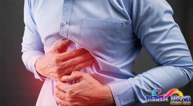 Jatung Berdebar Setelah Meminum Kopi, Lemah Jantung atau Sakit Magh?