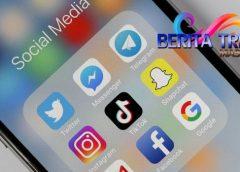"""Perdebatan Tentang Sosial Media Yang """"Beracun"""""""
