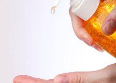 Manakah yang Lebih Efektif? Cuci Tangan atau Hand Sanitizer?