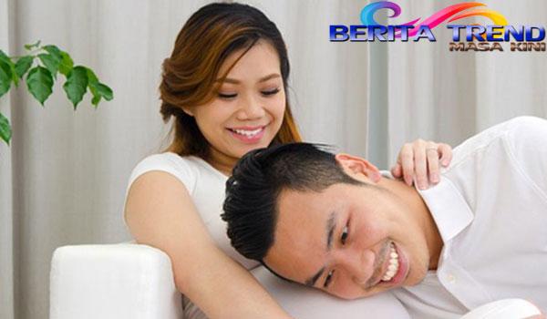 Banyak Wanita Enggan, Siapa Sangka ini 6 Manfaat Menelan Sperma, Wajib Tahu!