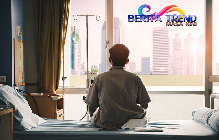 1 Juta Pasien Covid-19 India Sembuh dalam 13 Hari