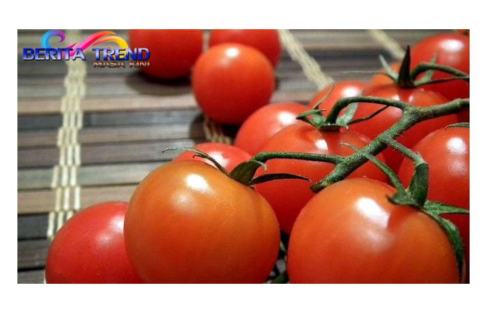 5 Jenis Makanan yang Sebaiknya Tak Disimpan di Kulkas