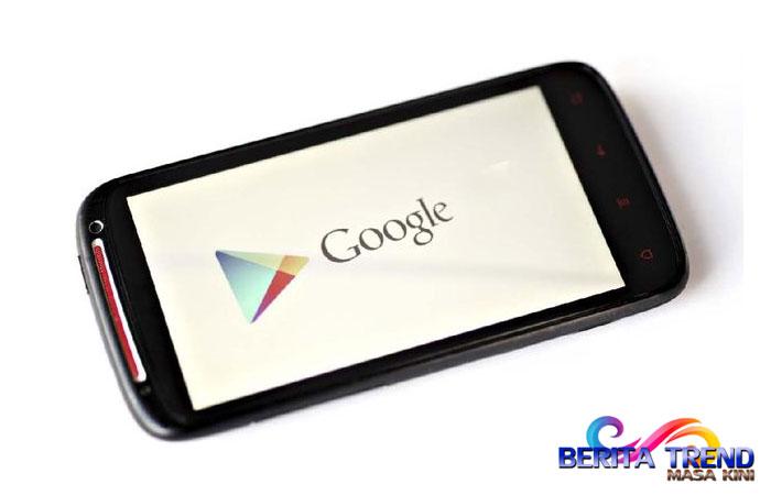 Alasan Google Mau Cabut dari Australia