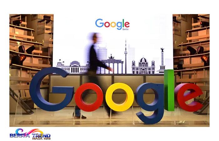 Google Akhirnya Setuju Bayar Hak Cipta Media di Prancis