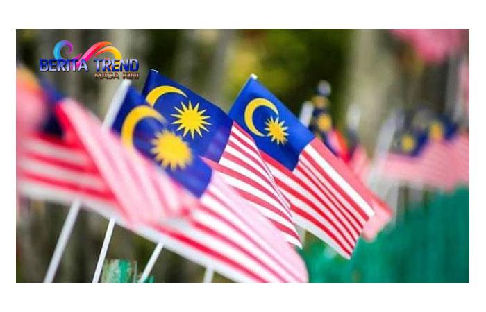 Dilarang Sejak 1986, Umat Kristen Malaysia Akhirnya Bisa Gunakan Kata Allah