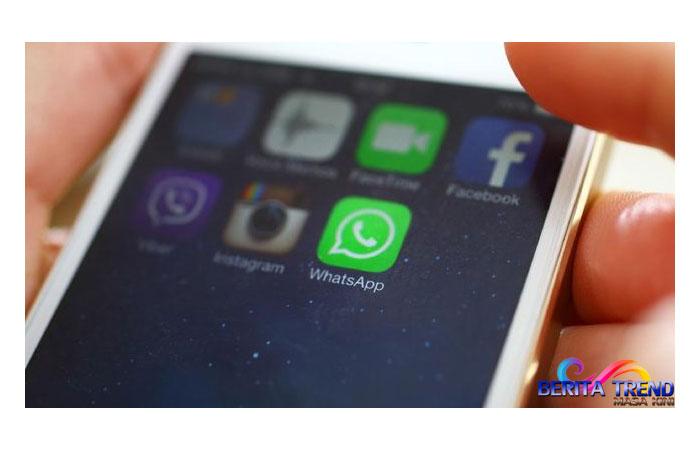 Cara Mengatasi WhatsApp yang Tidak Bisa Dibuka