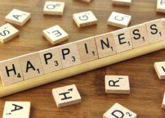 Mitos-mitos kebahagiaan yang perlu dihindari