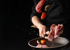 Rekomendasi 4 Chef YouTuber tanah air yang bisa bikin urusan di dapur lebih mudah dan fun